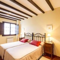 Hotel Pictures: Apartamentos Rurales Antanielles, Ribadesella