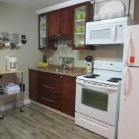 Hotel Pictures: Home Sweet Rental, Fort Qu'Appelle