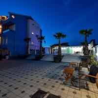 Hotellbilder: Villa Nika, Bibinje