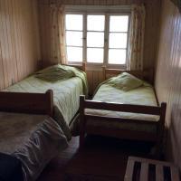 Hotel Pictures: Mirador de Angelmo, Puerto Montt