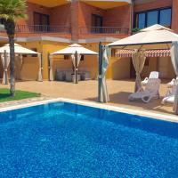 Hotel Grillo