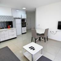 ArendaIzrail Apartment - Balfour 35
