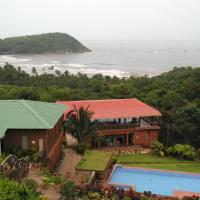 Kudle Beach View Resort and Spa