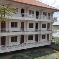 Photos de l'hôtel: Romchong Guest house, Kompong Thom