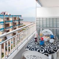 Hotel Pictures: Chalet Nenufar, Caserío La Estación