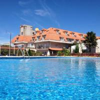Hotel Pictures: San Marcos Salnés, Cambados