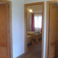 Hotel Pictures: Sa Quarterada, Campos