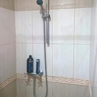 Hotel Pictures: Vila Rozhled, Mělník