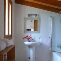 Hotel Pictures: Lodging Apartment Mallorca - Sa Caseta, Inca
