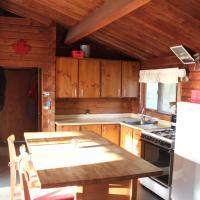 Hotel Pictures: Algonquin Cottage Outpost, Algonquin Park