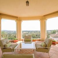 Hotel Pictures: Villa Granada, Alcaidesa