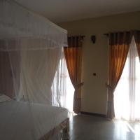 leisure bug sri lankan tours and home stay