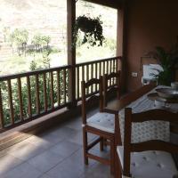 Hotel Pictures: La Rosalta, Valle Gran Rey