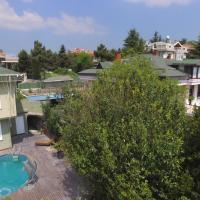Royal Villa Bosphorus