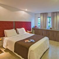 Hotellbilder: Hotel Barra da Lagoa, Búzios