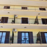 Zdjęcia hotelu: Sikania Casa Diamond, Messina