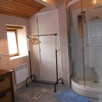 Hotel Pictures: Chambres d'Hotes Le Garry, Thénac
