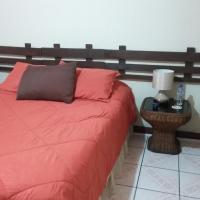 Foto Hotel: Aparthotel Casa America, Guatemala