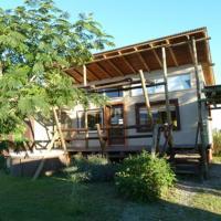 Hotel Pictures: Casaserena, Villa Giardino