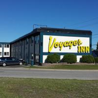 Hotel Pictures: Voyager, North Bay