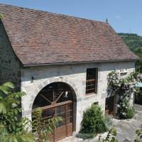 Hotel Pictures: Holiday Home Le Coustal, Cajarc