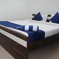 Hotelbilder: Syening Service Apartment - Madhapur, Hyderabad