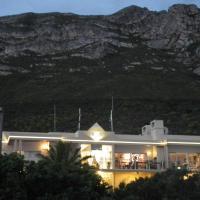 ホテル写真: 78on5th in Hermanus, ヘルマナス