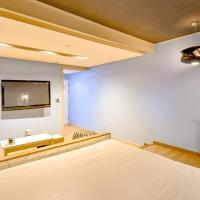 Fotos de l'hotel: Airtel, Busan