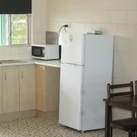 Budget Family Aprtment with Kitchenette A