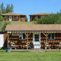 Hotel Pictures: Orchard View Bed and Breakfast, Moose Jaw