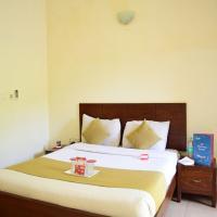 OYO Rooms Corbett National Park