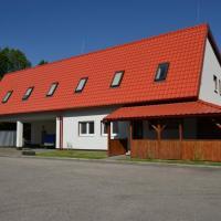 Hotel Pictures: Školící středisko ABENA s ubytováním, Ostrava