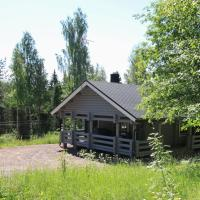 Matikkala Cottages