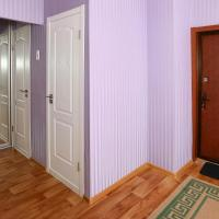 Hotel Pictures: Apartment Nochleg Servis, Zhlobin