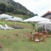 Hotel Pictures: Apartment in Ampuero Cantabria 101236, Ampuero