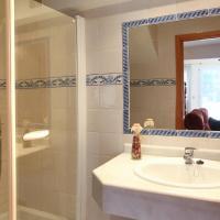 Hotel Pictures: Villa Es Niu, El Toro