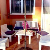 Hotel Pictures: Can Kai, San Jose de sa Talaia