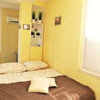 Фотографии отеля: Apartment Lucky, Будва
