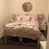 Hotel Pictures: Rockliffe House B&B, Wooler