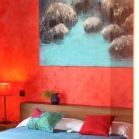 Hotel Pictures: House Artist Llucmajor, Llucmajor