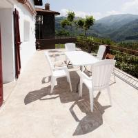 Hotel Pictures: Artetxe - Basque Stay, Arano