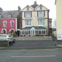 Hotel Pictures: Highbury, Cardigan