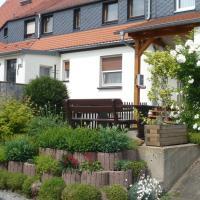 Hotelbilleder: Ferienhaus Wille, Bautzen