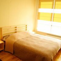 Pilaite Dream Apartment