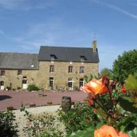Hotel Pictures: Les sources, Poilley