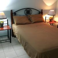 Fotos do Hotel: Comfortable Suite 2, Kingston