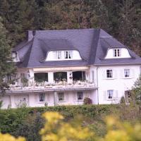 Hotel Pictures: Landhaus am Sonnenberg, Bad Bertrich