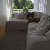 Hotel Pictures: Puistokatu Kuopio City Apartment, Kuopio