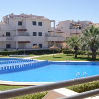 Hotel Pictures: Marineu Las Arenas, Alcossebre