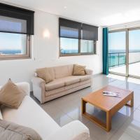 Penthouse Suite